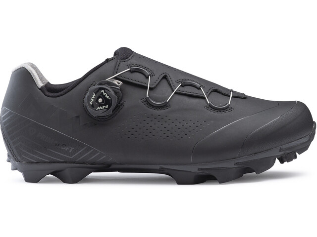 Northwave Magma XC Rock MTB Shoes Men, black